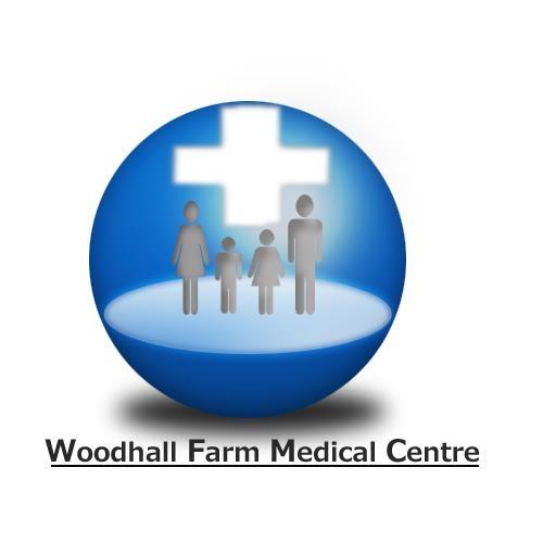 Woodhall Farm Medical Centre